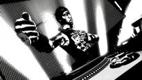 DJ Hero 2 - Screenshots - Bild 12