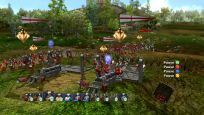 History: Great Battles Medieval - Screenshots - Bild 11
