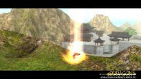 9Dragons - Screenshots - Bild 3