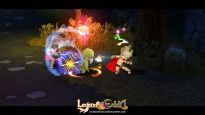 Legend of Edda - Screenshots - Bild 2
