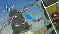Fluidity - Screenshots - Bild 4