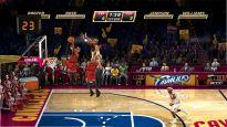 NBA Jam - Screenshots - Bild 13