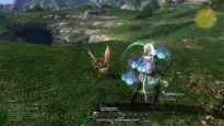 Final Fantasy XIV Online - Screenshots - Bild 6