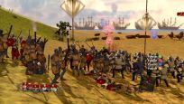 History: Great Battles Medieval - Screenshots - Bild 6
