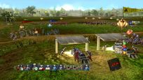 History: Great Battles Medieval - Screenshots - Bild 9