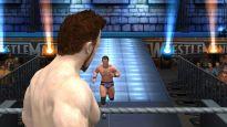 WWE SmackDown vs. Raw 2011 - Screenshots - Bild 10