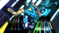 DJ Hero 2 - Screenshots - Bild 5