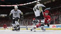 NHL 11 - Screenshots - Bild 3
