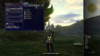 Final Fantasy XIV Online - Screenshots - Bild 5