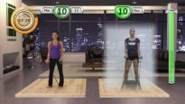 Get Fit with Mel B - Screenshots - Bild 6