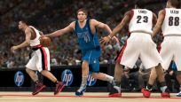 NBA 2K11 - Screenshots - Bild 30