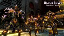 Blood Bowl: Legendary Edition - Screenshots - Bild 21