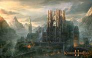 Kingdom Under Fire II - Artworks - Bild 10