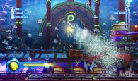 Sonic Colors - Screenshots - Bild 16