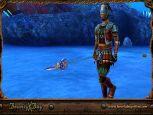 Bounty Bay Online: Atlantis - Screenshots - Bild 4