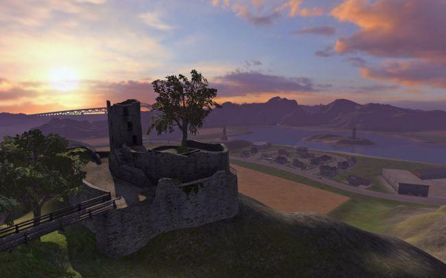 Landwirtschafts-Simulator 2011 - Screenshots - Bild 2