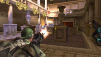 Tom Clancy's Ghost Recon: Predator - Screenshots - Bild 2