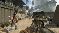 Call of Duty: Black Ops - Screenshots - Bild 5