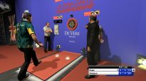 PDC World Championship Darts Pro Tour - Screenshots - Bild 9