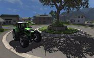 Landwirtschafts-Simulator 2011 - Screenshots - Bild 4