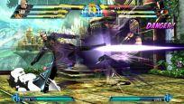Marvel vs. Capcom 3: Fate of Two Worlds - Screenshots - Bild 30