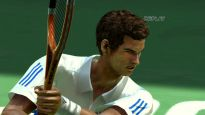 Virtua Tennis 4 - Screenshots - Bild 7