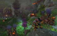 World of WarCraft: Cataclysm - Screenshots - Bild 5