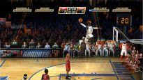 NBA Jam - Screenshots - Bild 18
