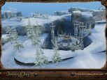 Bounty Bay Online: Atlantis - Screenshots - Bild 13
