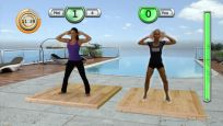 Get Fit with Mel B - Screenshots - Bild 7