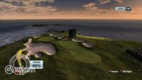 Tiger Woods PGA Tour 11 - Screenshots - Bild 9