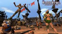 Blood Bowl: Legendary Edition - Screenshots - Bild 18