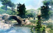 Sniper: Ghost Warrior - DLC - Screenshots - Bild 5