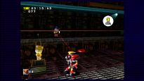 Sonic Adventure - Screenshots - Bild 4