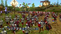 History: Great Battles Medieval - Screenshots - Bild 8