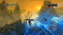Legend of the Guardians: The Owls of Ga'Hoole - Screenshots - Bild 9