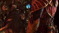 Castlevania: Lords of Shadow - Screenshots - Bild 10