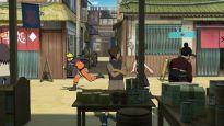 Naruto Shippuden: Ultimate Ninja Storm 2 - Screenshots - Bild 14