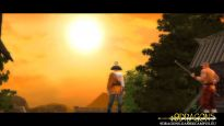 9Dragons - Screenshots - Bild 7