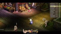 Legend of Edda - Screenshots - Bild 11