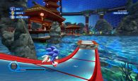 Sonic Colors - Screenshots - Bild 9