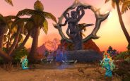 World of WarCraft: Cataclysm - Screenshots - Bild 18