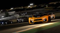 Gran Turismo 5 - Screenshots - Bild 22