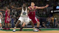 NBA 2K11 - Screenshots - Bild 36