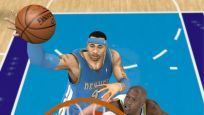 NBA 2K11 - Screenshots - Bild 40