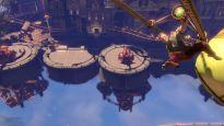 BioShock: Infinite - Screenshots - Bild 4