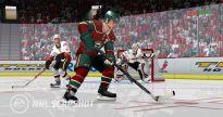 NHL Slapshot - Screenshots - Bild 4