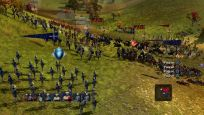 History: Great Battles Medieval - Screenshots - Bild 22