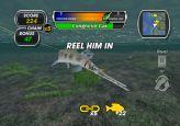 Shimano Extreme Fishing - Screenshots - Bild 9