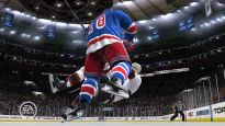 NHL 11 - Screenshots - Bild 5